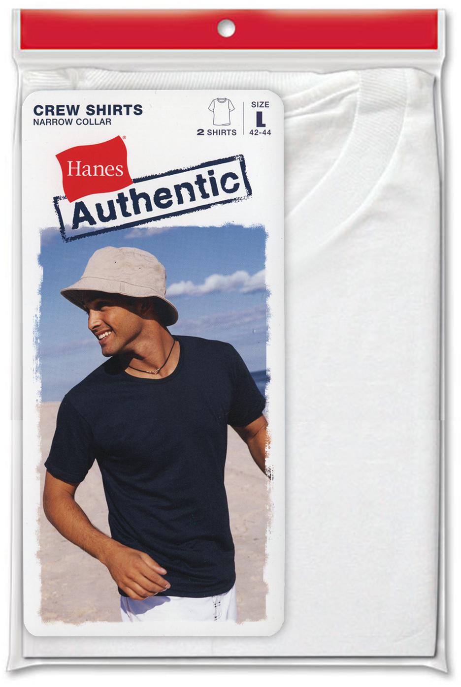 authentic_crew-shirt.jpg