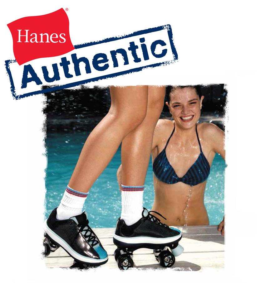 Hanes-Authentic.jpg