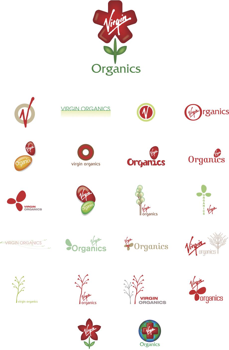 virgin-organics.jpg