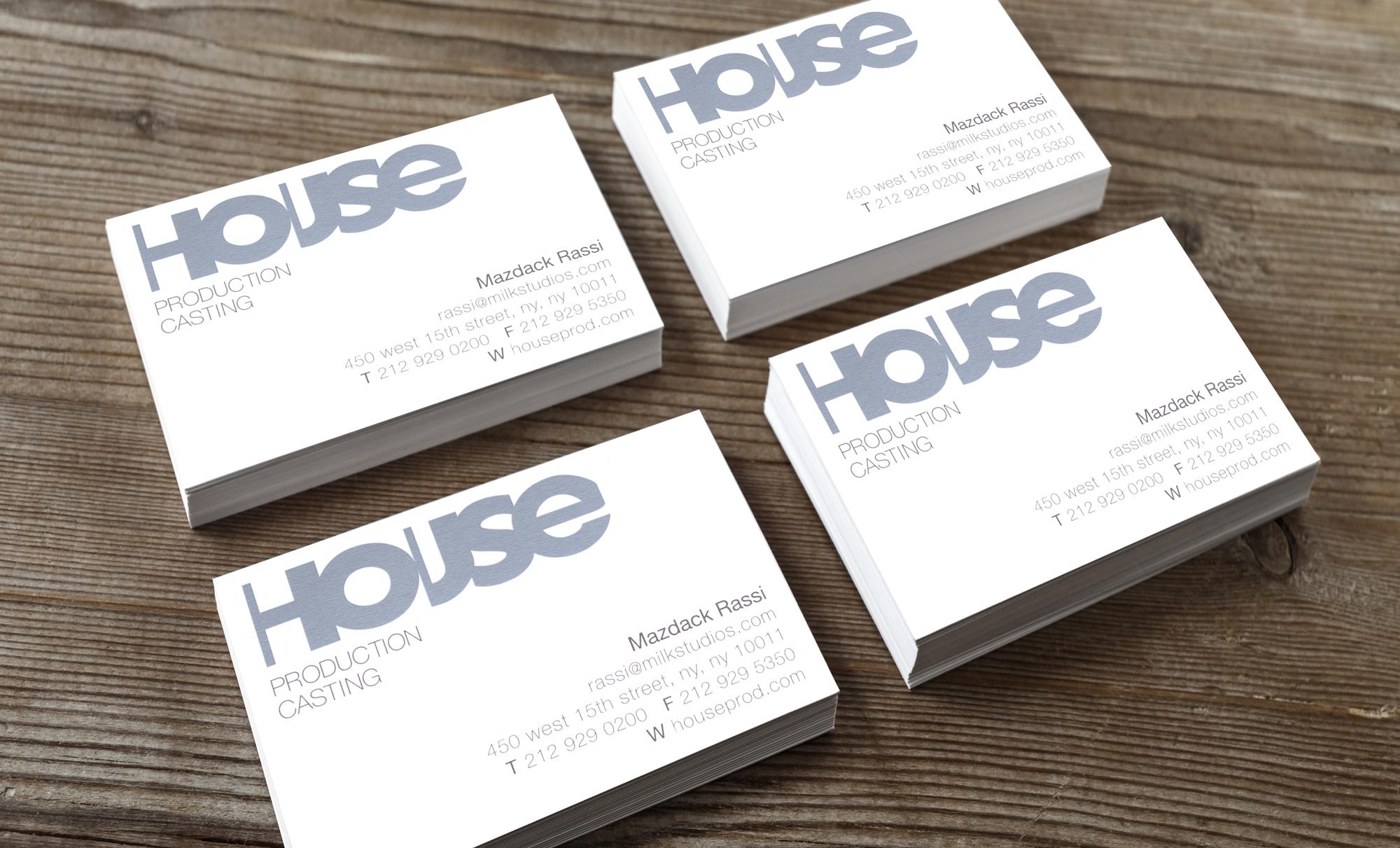 house-cards.jpg