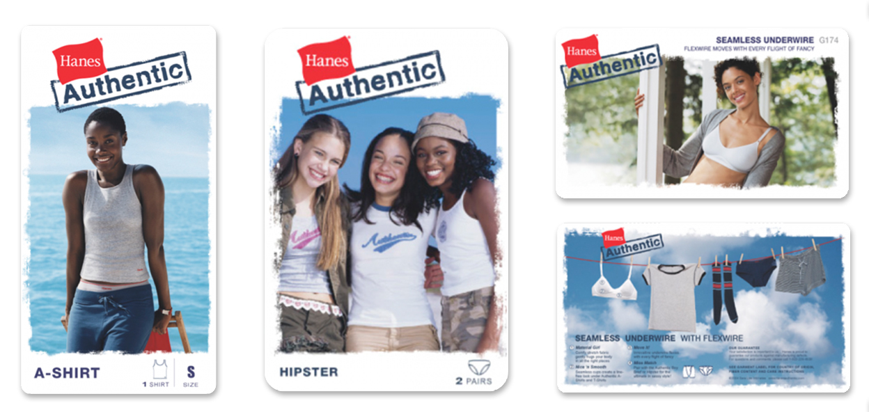hanes-authentic-girl-group.jpg