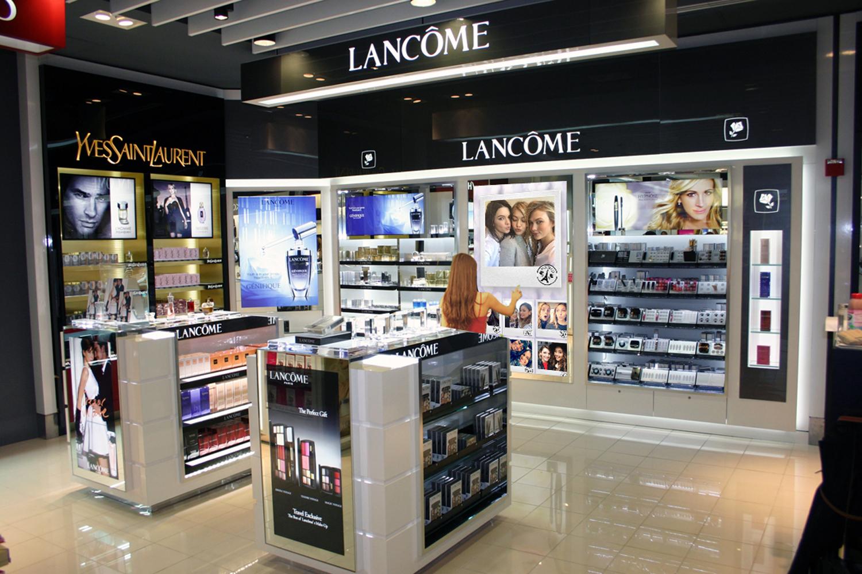 lancome_shop.jpg