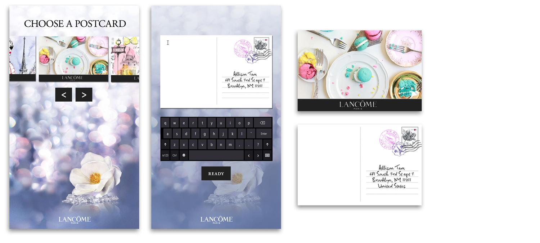 lancome-screens-2c.jpg