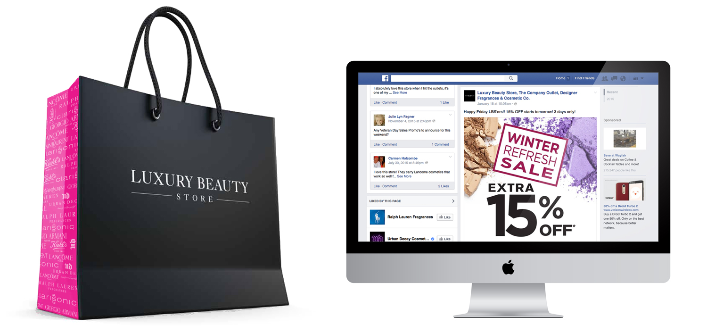 LBS_Facebook-and-bag.jpg