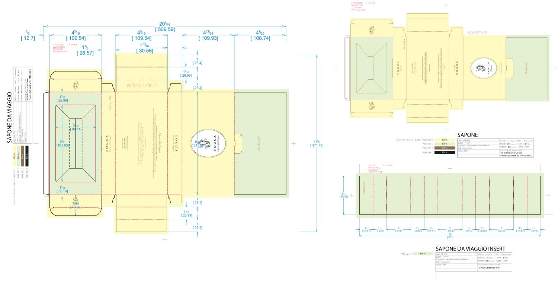 Tocca-SAPONE-drawings.jpg