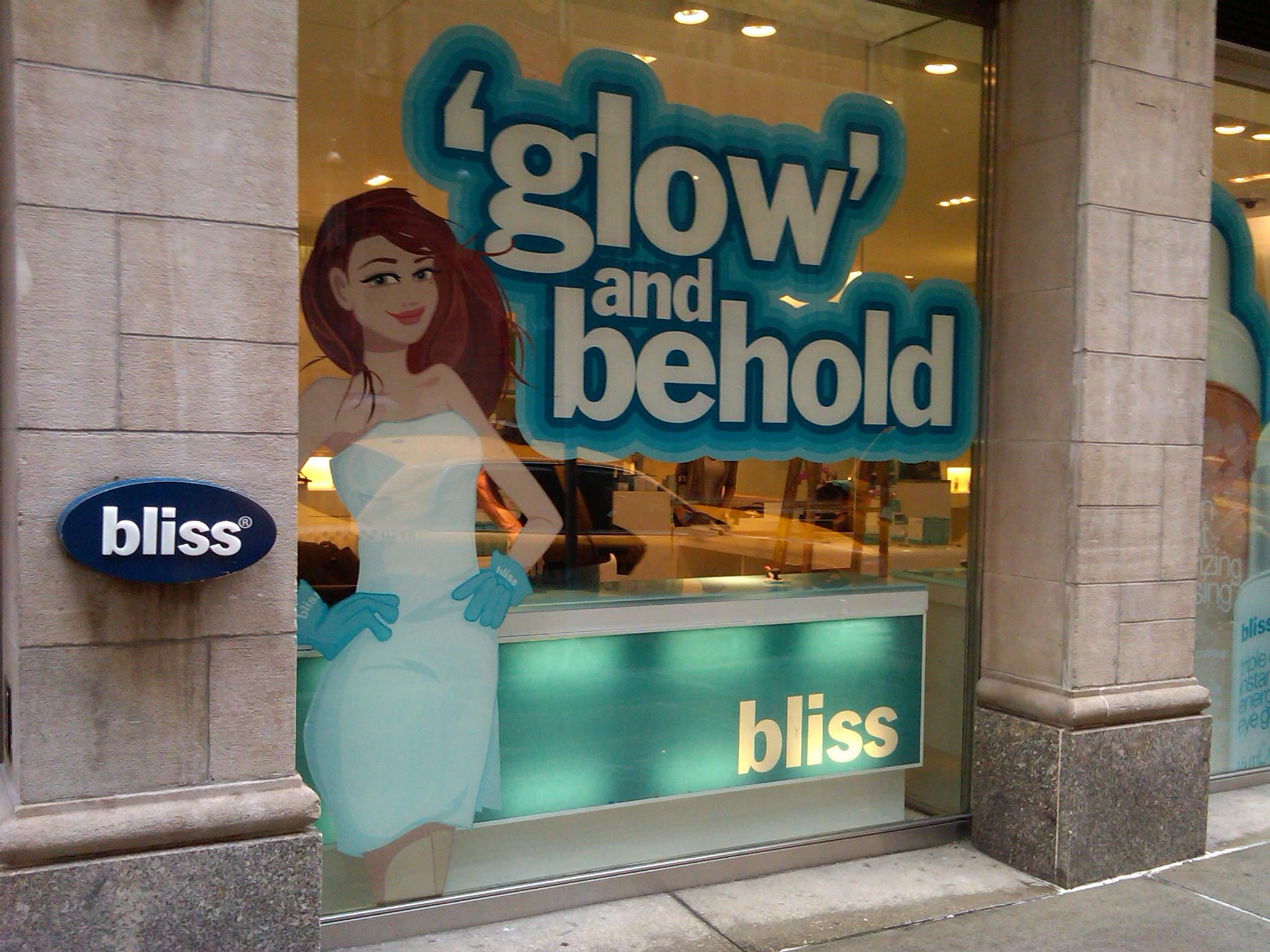 Bliss 49 left window.jpg