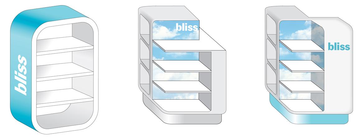 Bliss-Fixtures-4.jpg