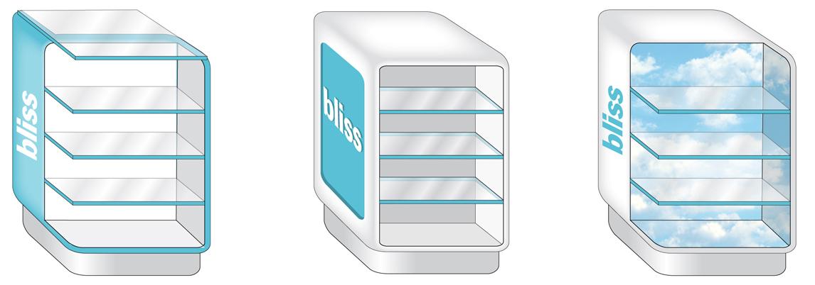 Bliss-Fixtures-2.jpg