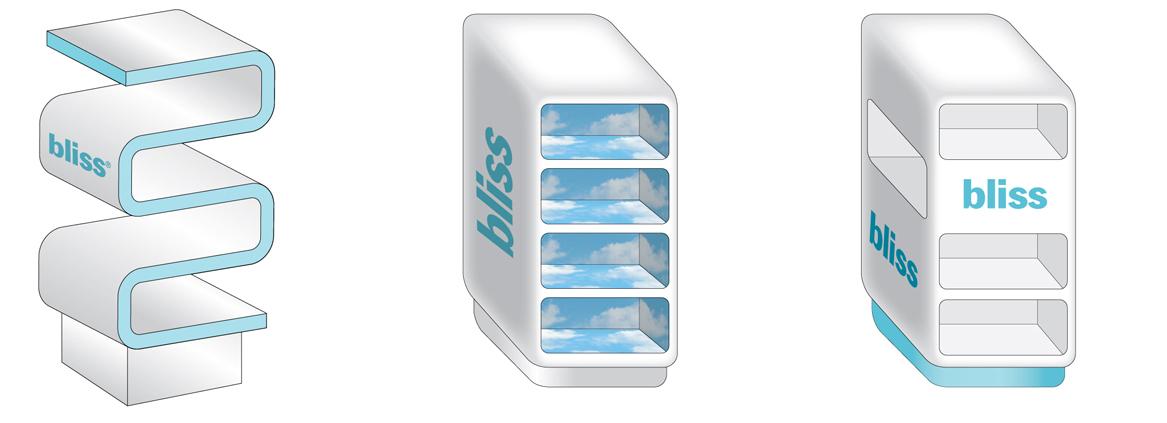 Bliss-Fixtures-1.jpg