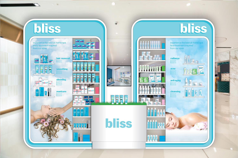 Bliss-Fixture-Large.jpg