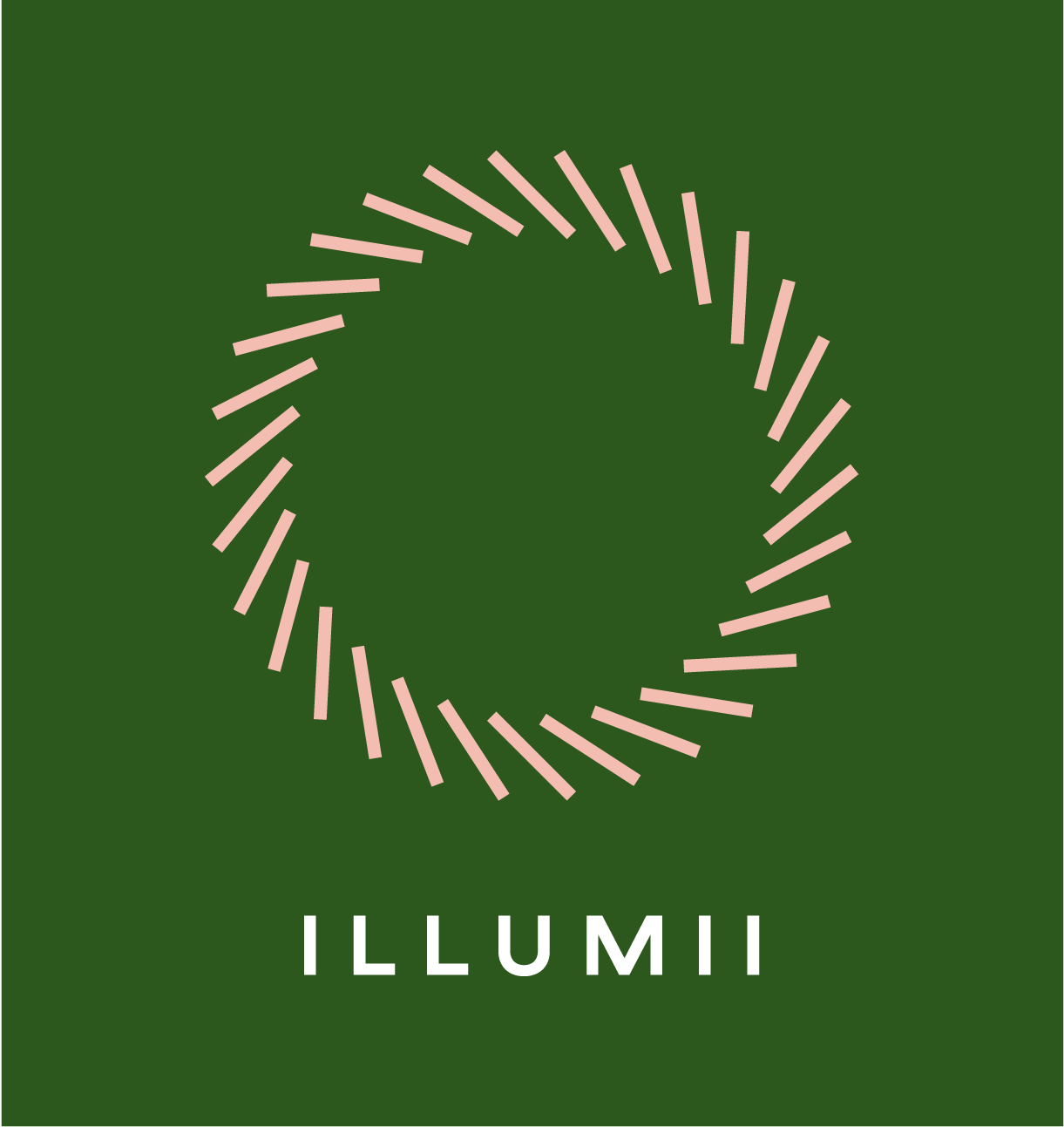 6. ILLUMI_Secondary_Green_RGB.png