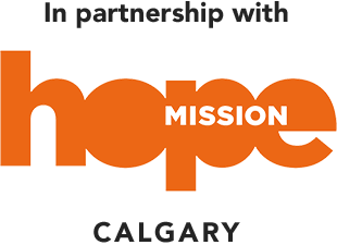 logo-hopemission-text.png