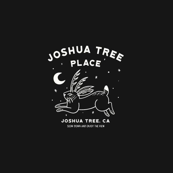 JT - Black logo.png