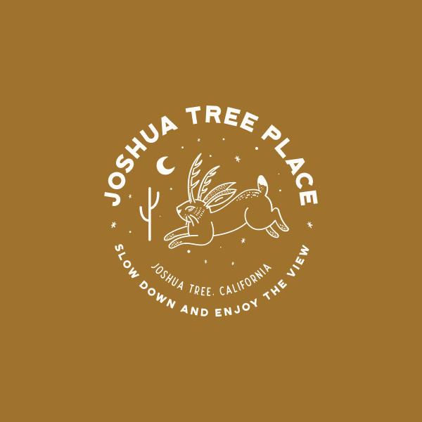 JoshuaTree-logo-round.png