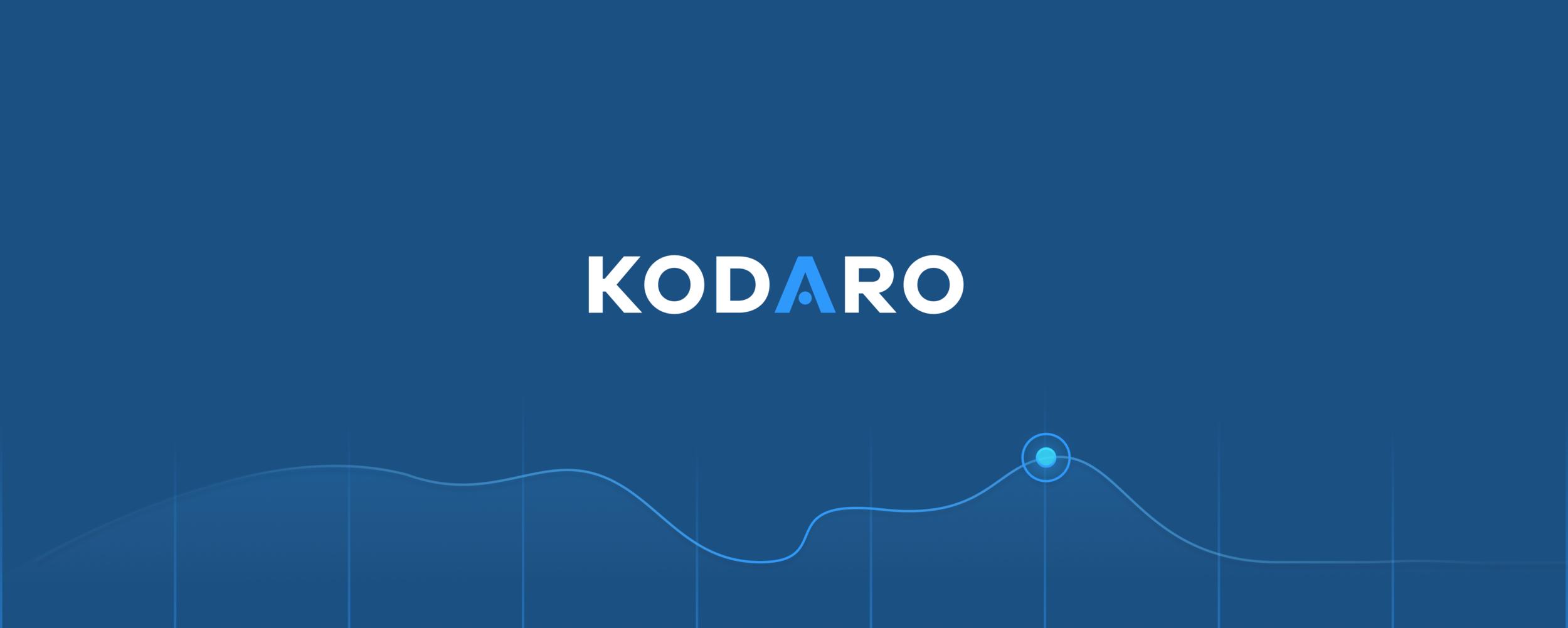 kodaro hero-dark.png