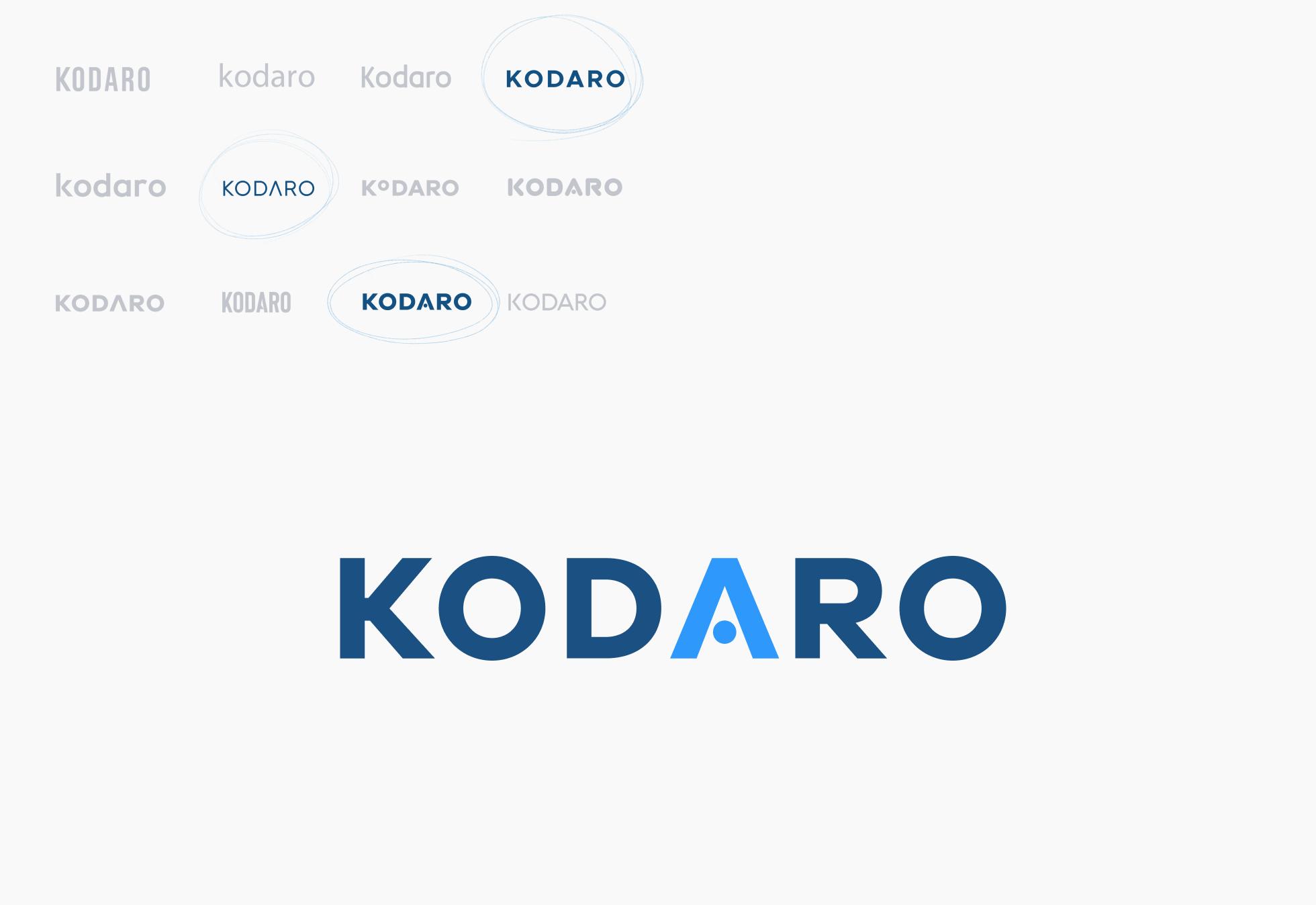 Kodaro Logo Exploration.png