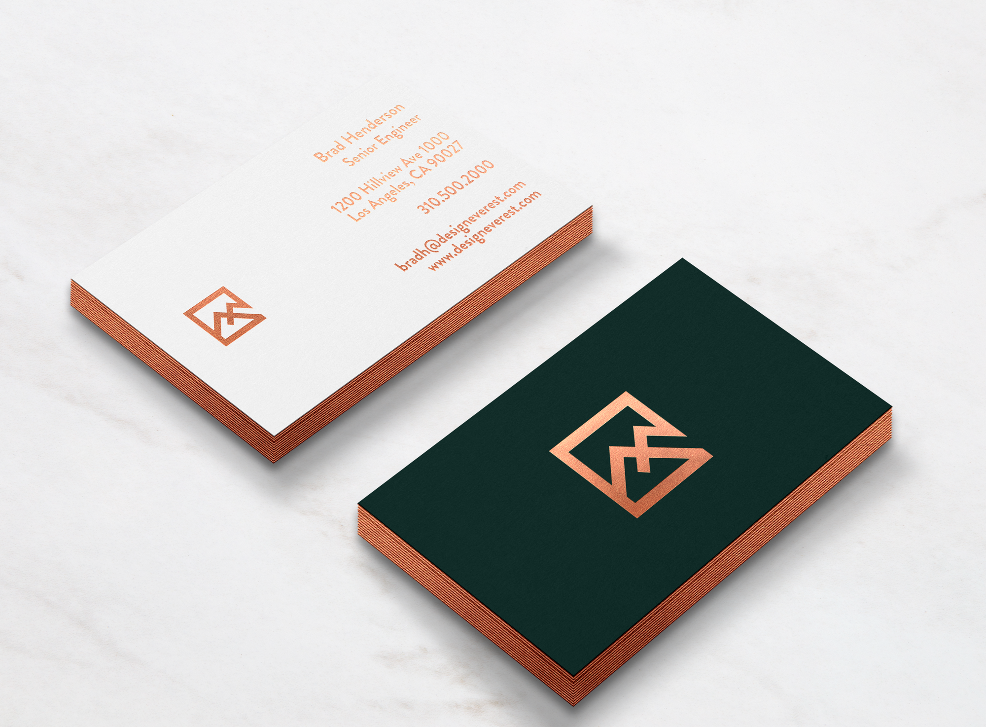 DesignEverestBranding-Cards.png