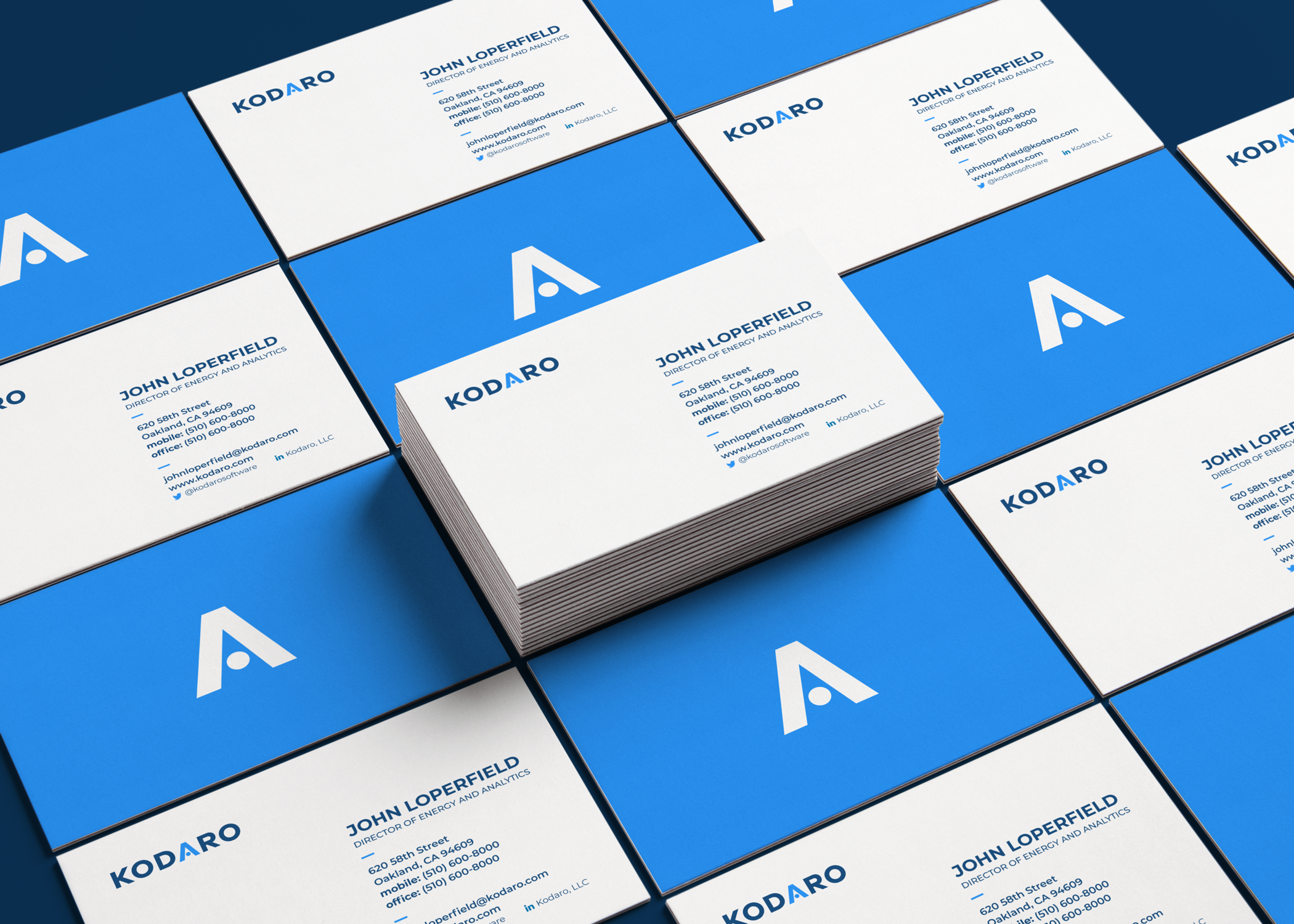 Perspective-Business-Cards-MockUp-2.png