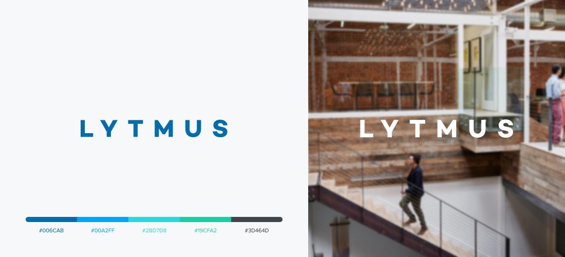 Lytmus Logo (2).png