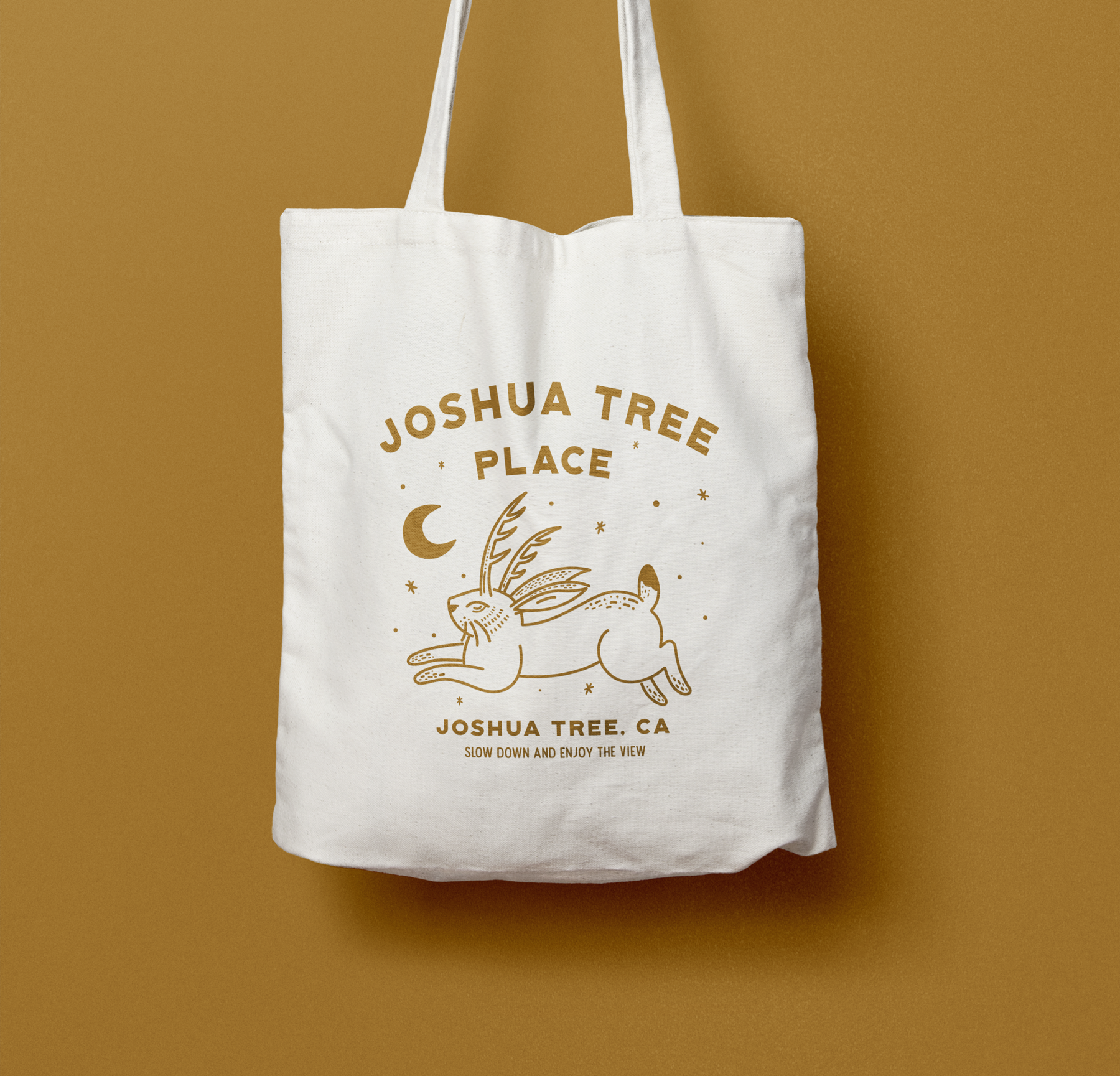 Canvas-Tote-Bag-JoshuaTree.png