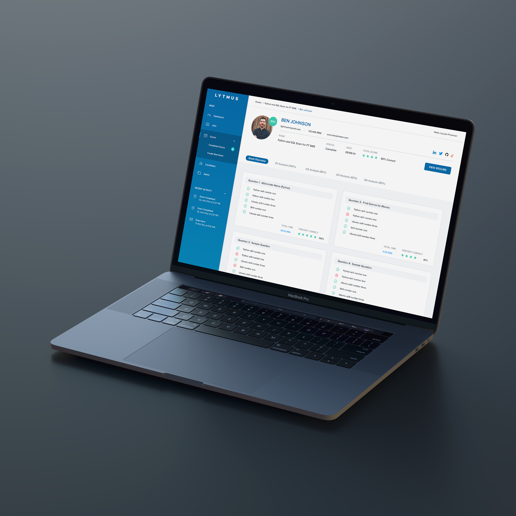 MacBookPro-Lytmus-2.png