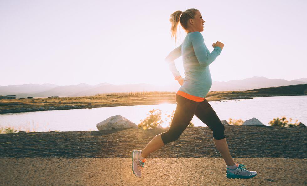 pregnant runner.jpg