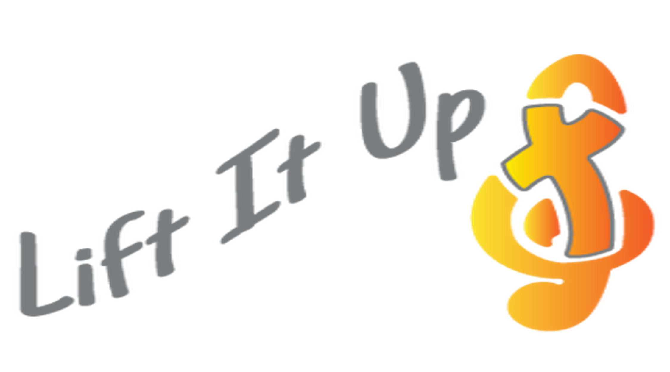 lift-it-up-logo-color-digital.png