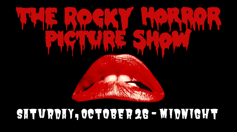 Rocky Horror Show Header.png