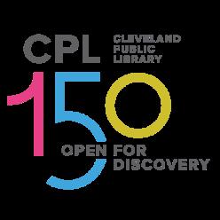 cpl-150-logo.png