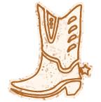 Cowboy Boot 2.png