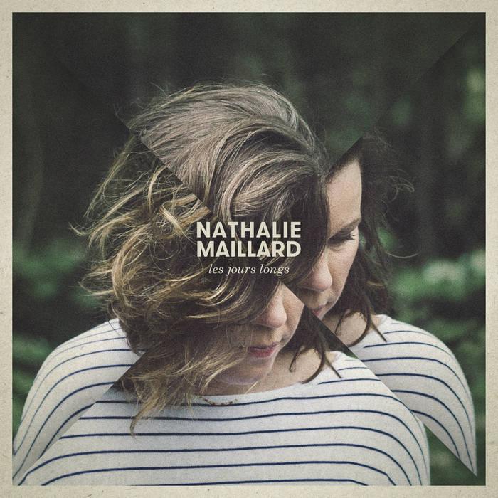Nathalie Maillard