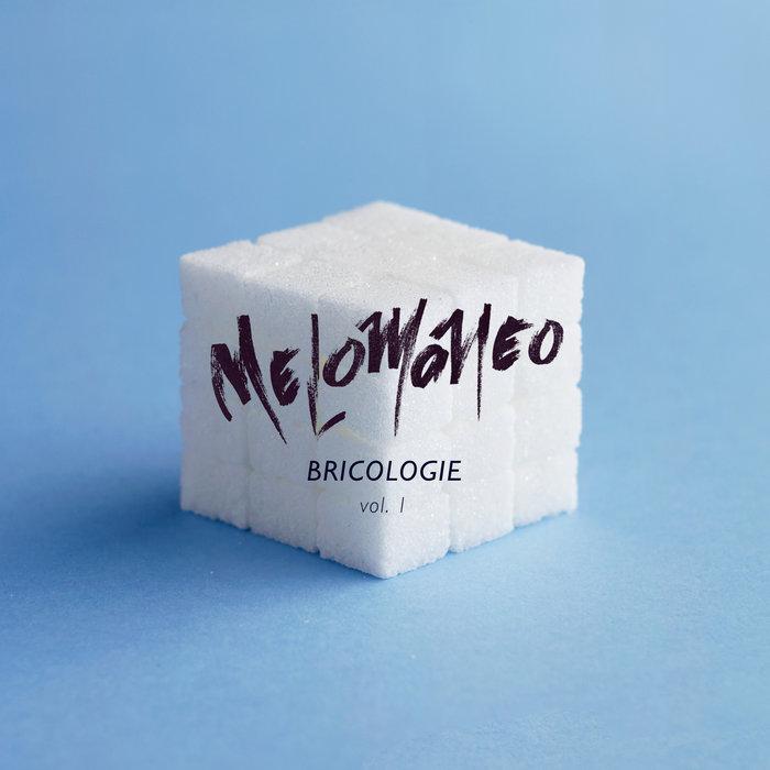 Melomaneo