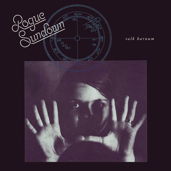 Rogue Sundown