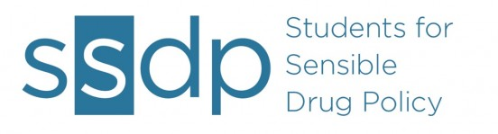 SSDP logo.jpg