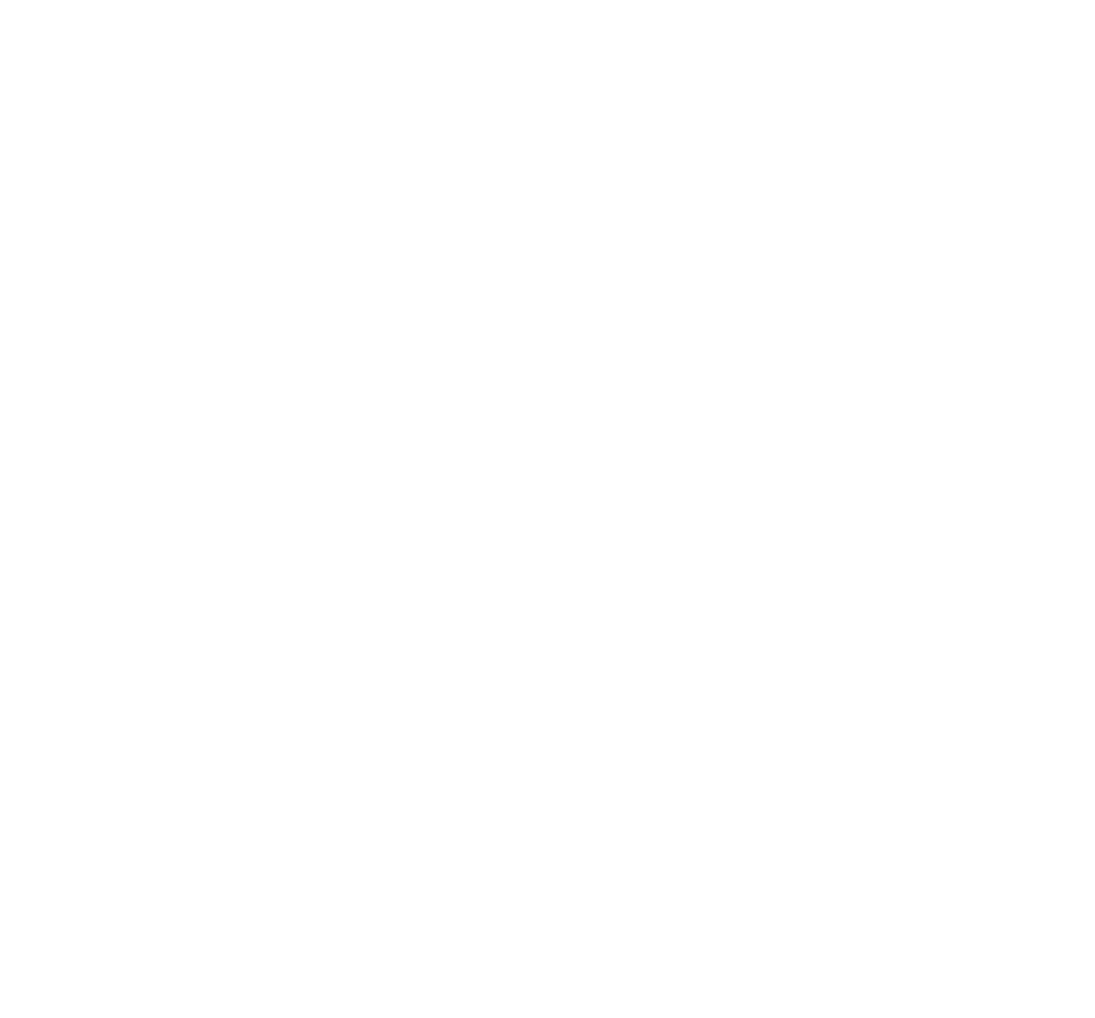 Mammoth_CASESTUDY_Newwebsite_2019_White-10.png