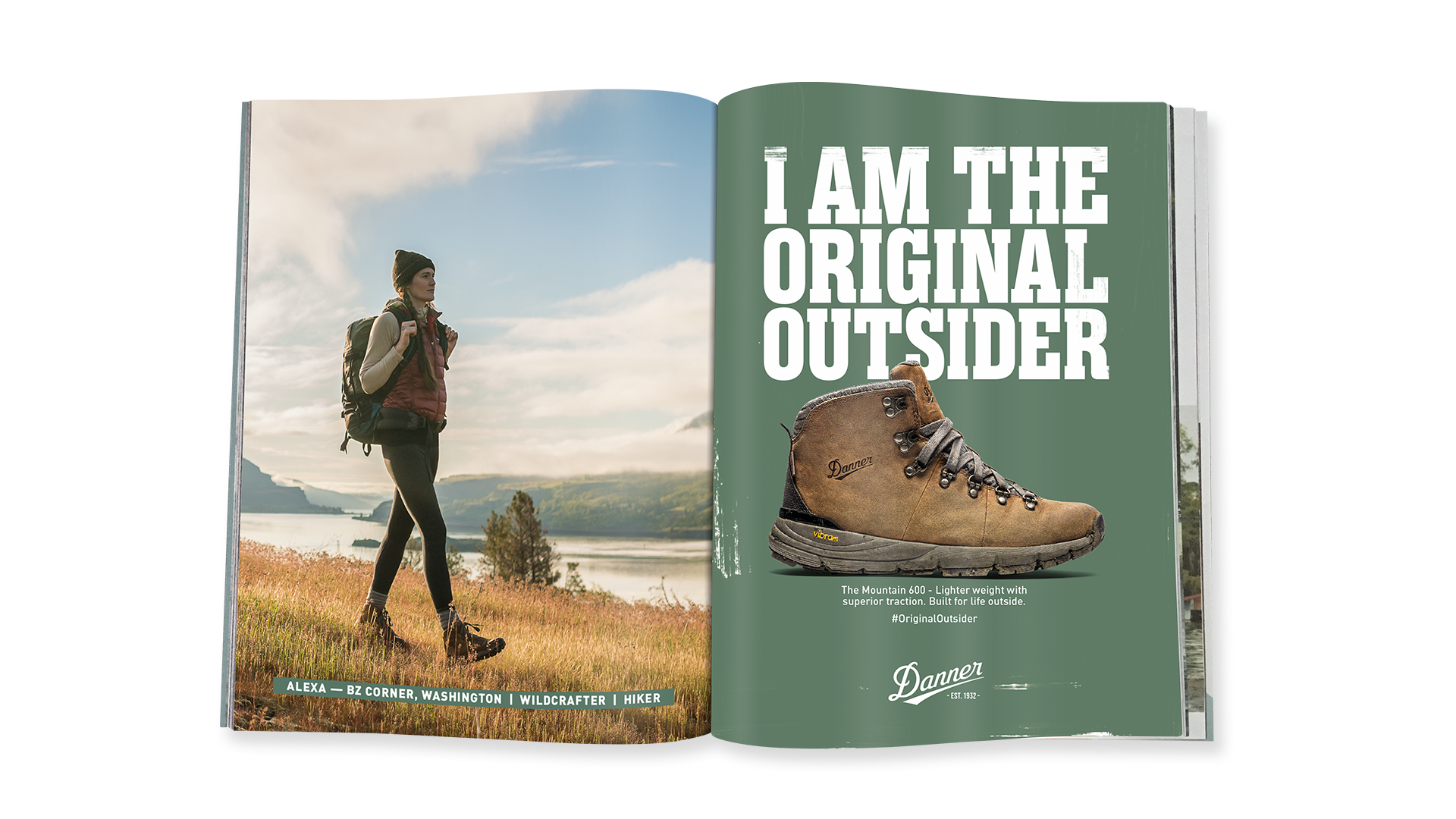 Danner_Mag_comp_Spread.png
