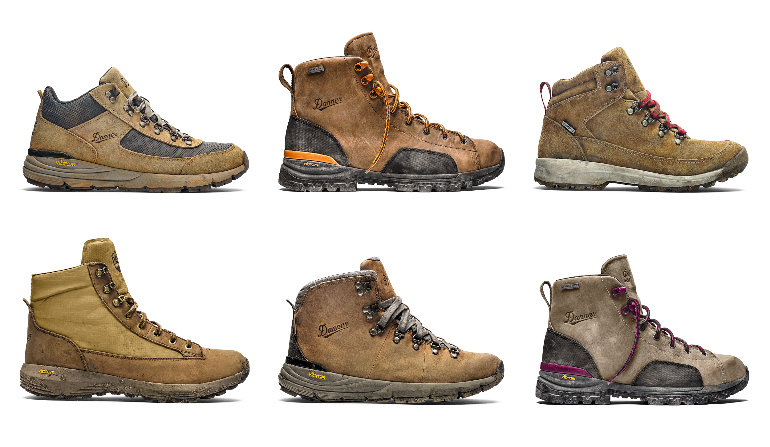 Danner_Boots_Layout.png