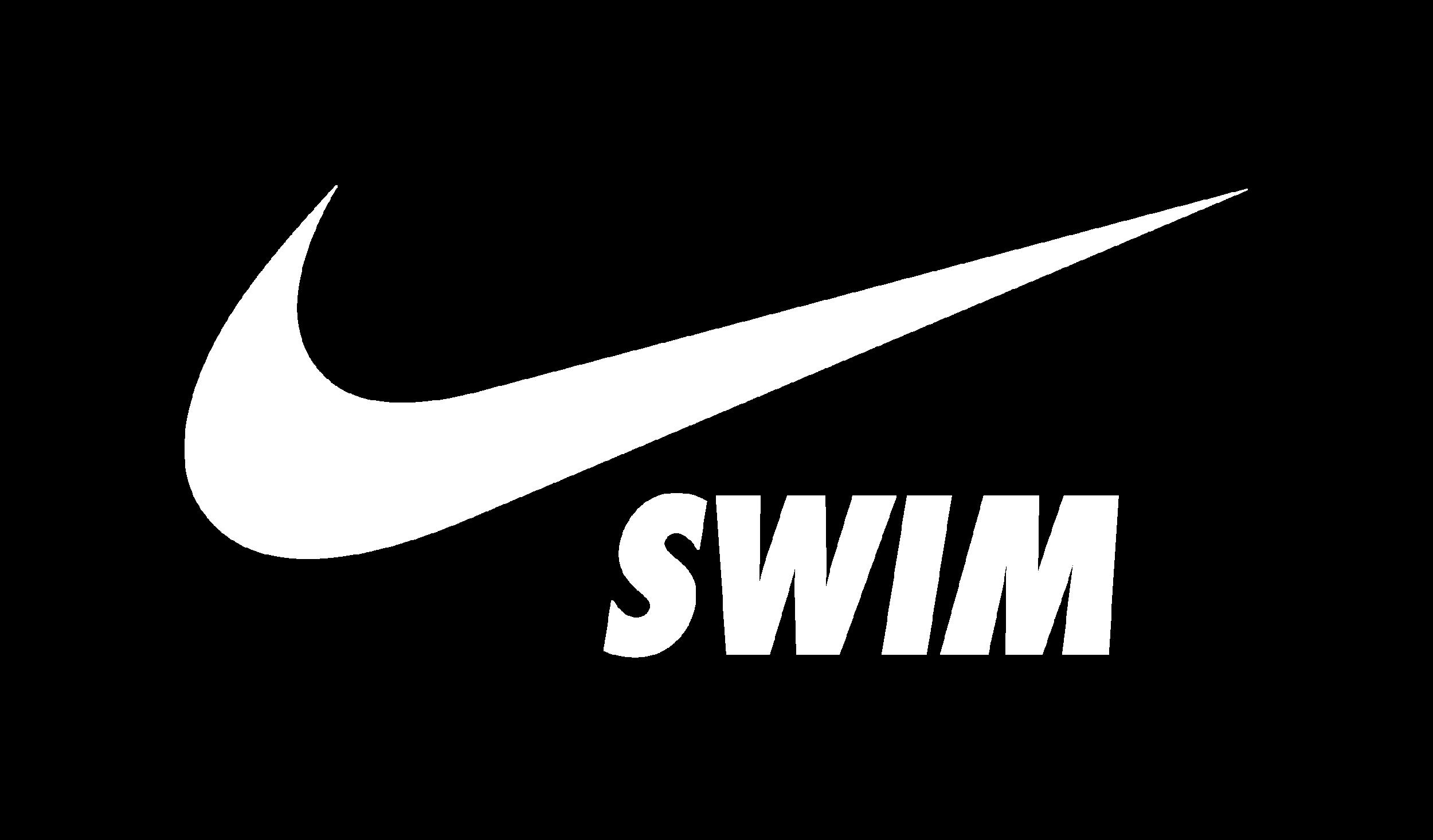 NikeSwim_Logo_lockup_white.png