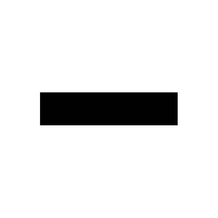 Client_logos_Alterra.png