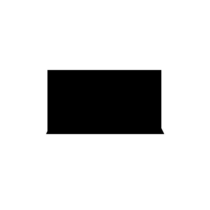 Client_logos_Aviara.png