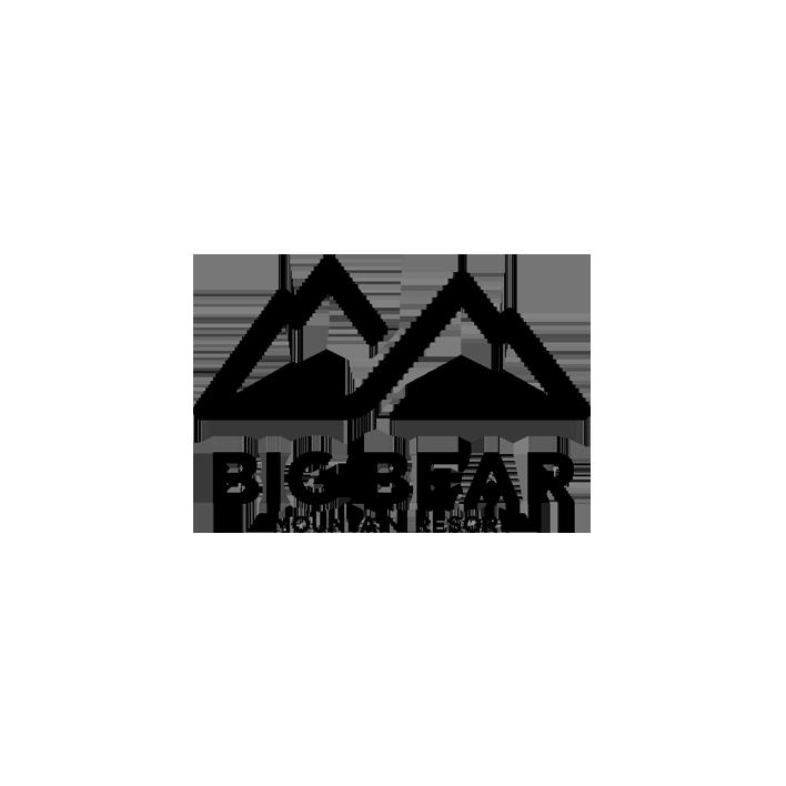 Client_logos_BBMR.png