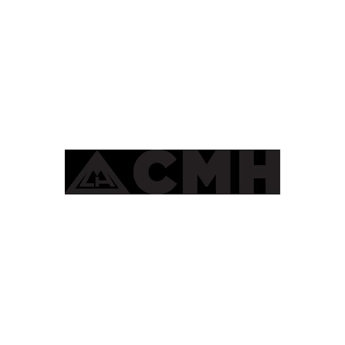 Client_logos_CMH.png