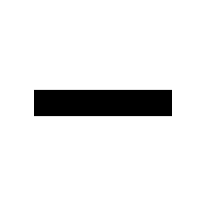 Client_logos_GoalZero.png