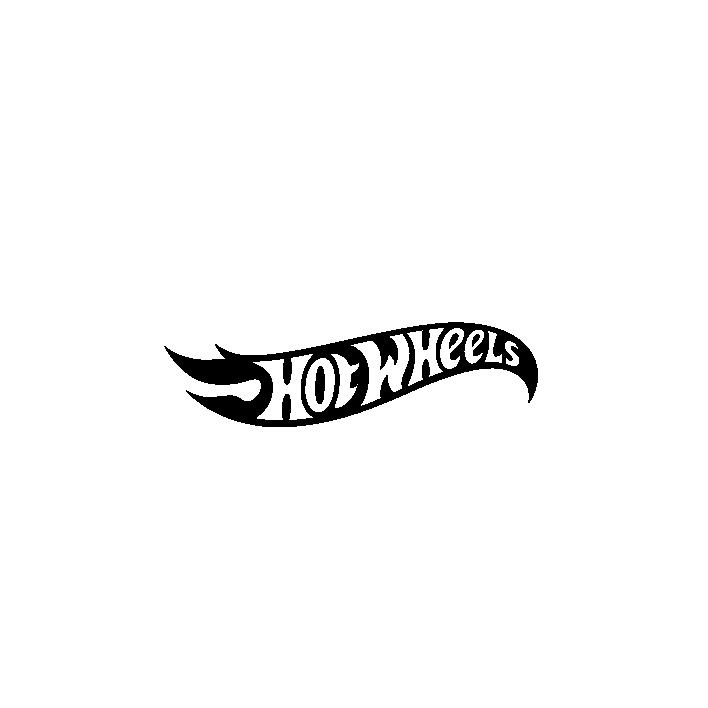 Client_logos_Hotwheels.png