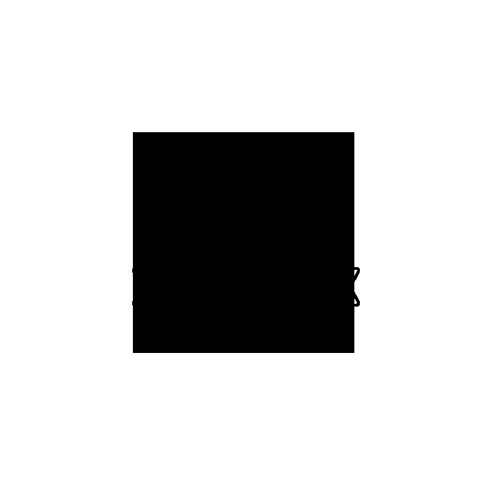Client_logos_JunkBroker.png