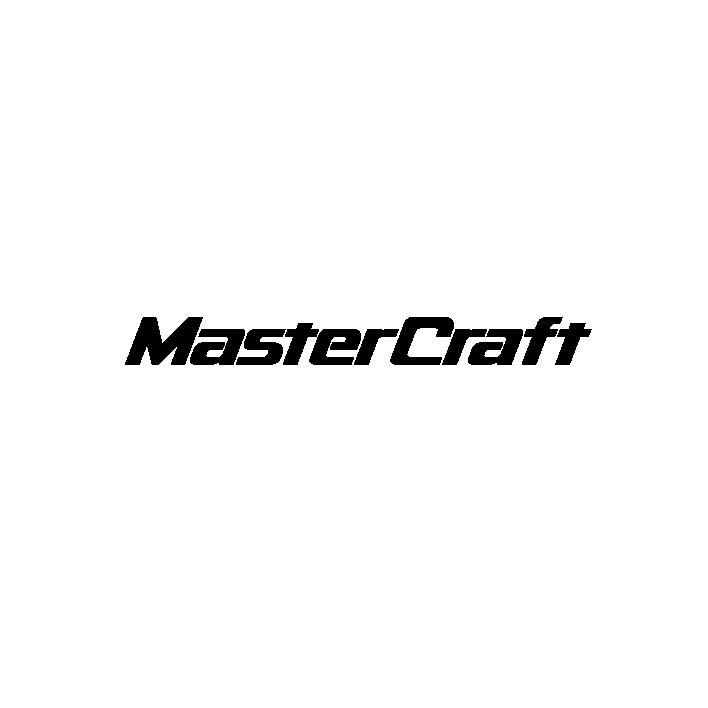 Client_logos_Mastercraft.png