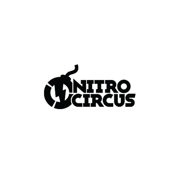 Client_logos_NitroCircus.png