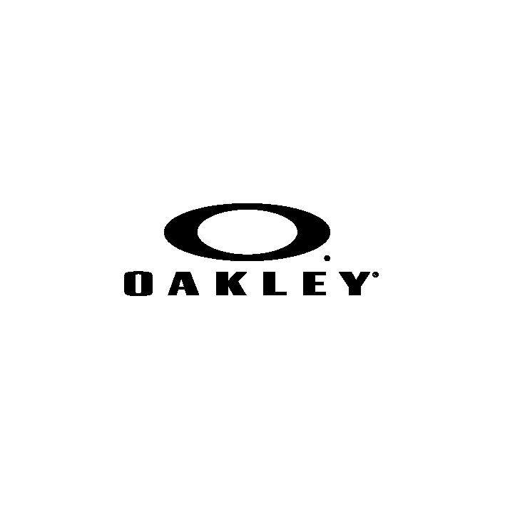 Client_logos_Oakley.png