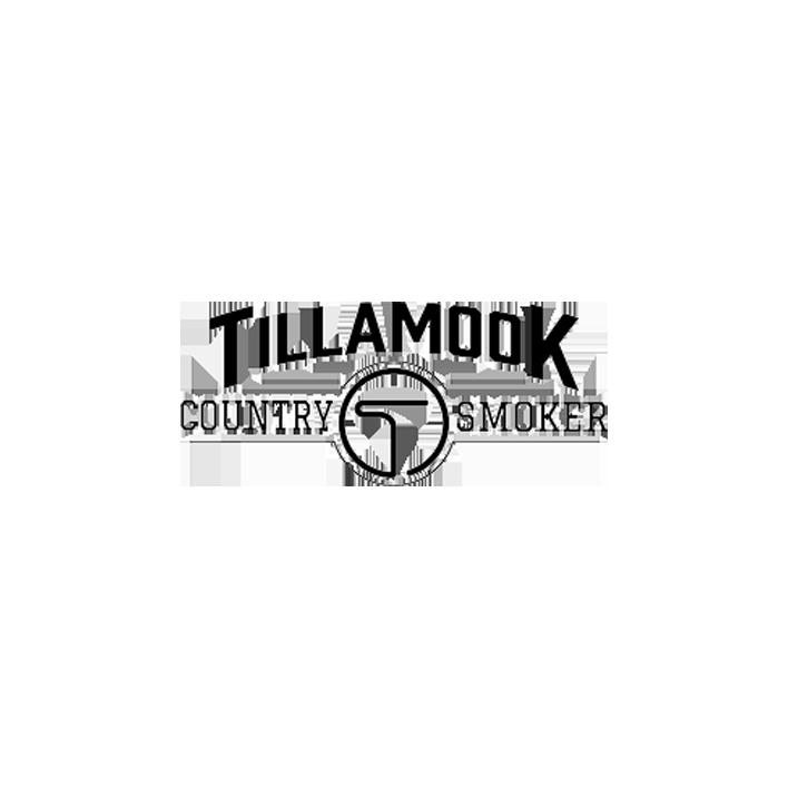 Client_logos_TCS.png