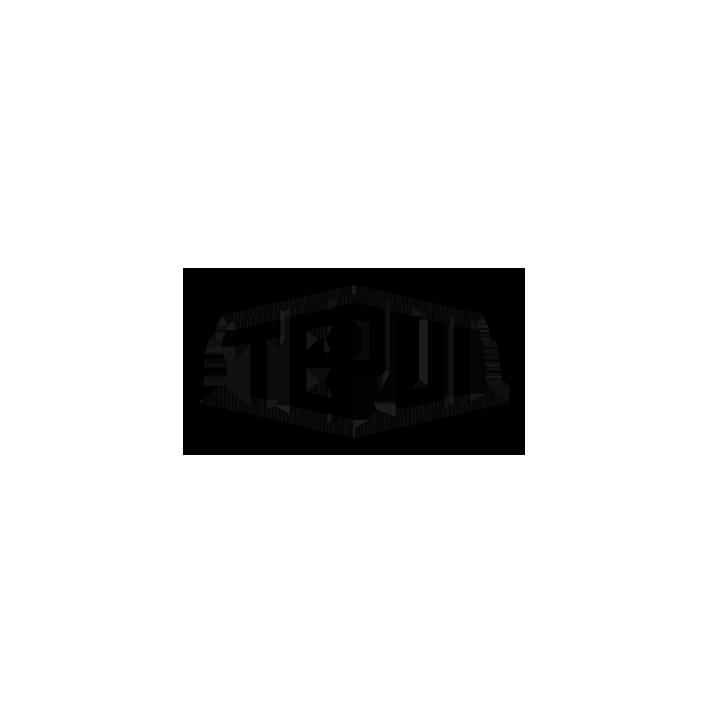 Client_logos_Tepui.png